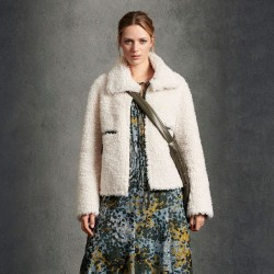#THENEWEASE - Первая коллекция осень-зима 2021