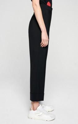 Укороченные брюки ESCADA SPORT