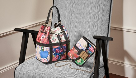 Осень-Зима 2018/19 Bags Collection FURLA