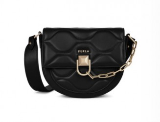 FURLA MISS MIMI' MINI CROSSBODY