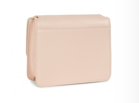 FURLA TUBEROSA MINI CROSSBODY